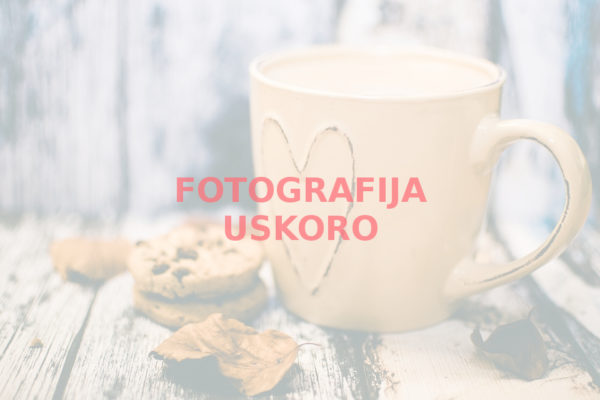 sandra sastice - fotka uskoro-NOVO