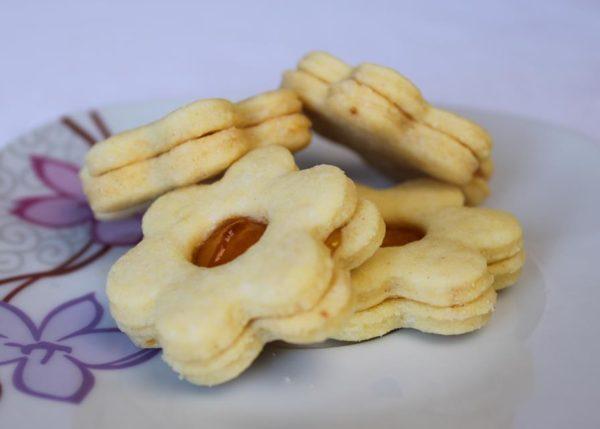 sandra slastice brezje dravsko rim cestica kolači torte čajni keksi s marmeladom keksi slovenija