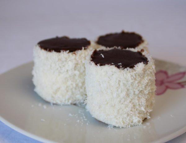 šubare sandra slastice kolač keksi breze dravsko sandra