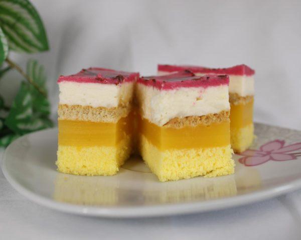 lambada kocke kolač slastice sandra kolači brezje rim