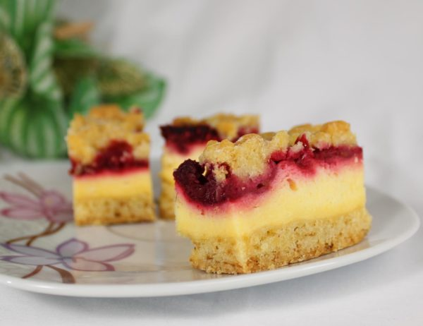 berry pita kolač torte i slastice sandra cestica brezje dravsko pizzeria rim cestica torte i kolači