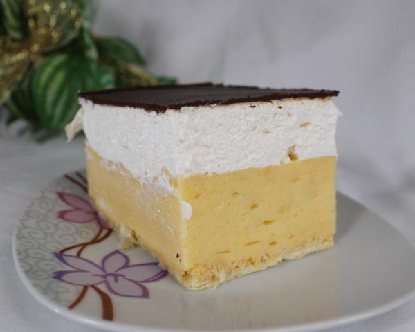 kremšnita sandra slastice brezje dravsko kolači i torte naruči