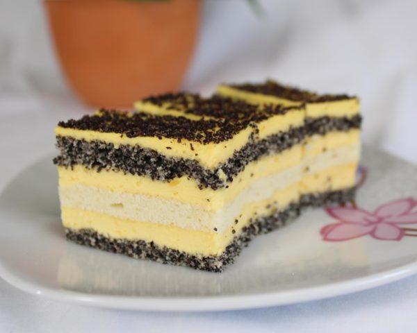 milka mak kolač slastica sandra slastice kolači i torte brezje dravsko pizzeria rim